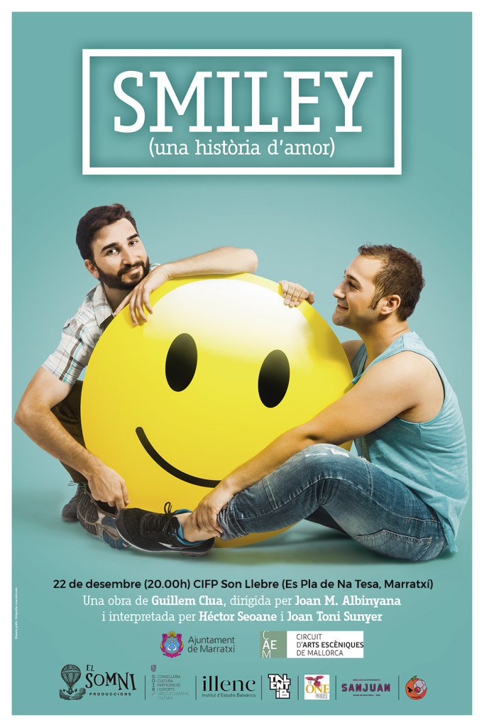cartell-smiley-def