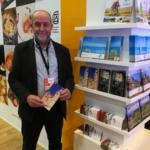 Marratxí presenta la seva oferta turística a FITUR