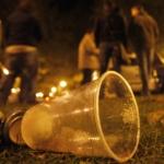 Marratxí inicia la regulación de la promoción, venda y consumo de bebidas alcohólicas en jovenes y