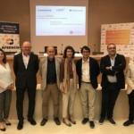 Marratxí entre los municipios líderes de Baleares en generación de valor añadido con 745 millones de euros anuales