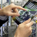 Subvencions modernització activitat industrial 2018