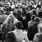 Obert el termini per subvencionar un projecte de lluita contra l'exclusió social a Marratxí