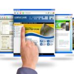 El 29 d'octubre s'inicia un curs de confecció i publicació de pàgines web dirigit prioritàriament a persones desocupades