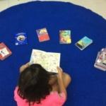 Divendres s'estrena el Club de Lectura Infantil a la Biblioteca del Pont d'Inca
