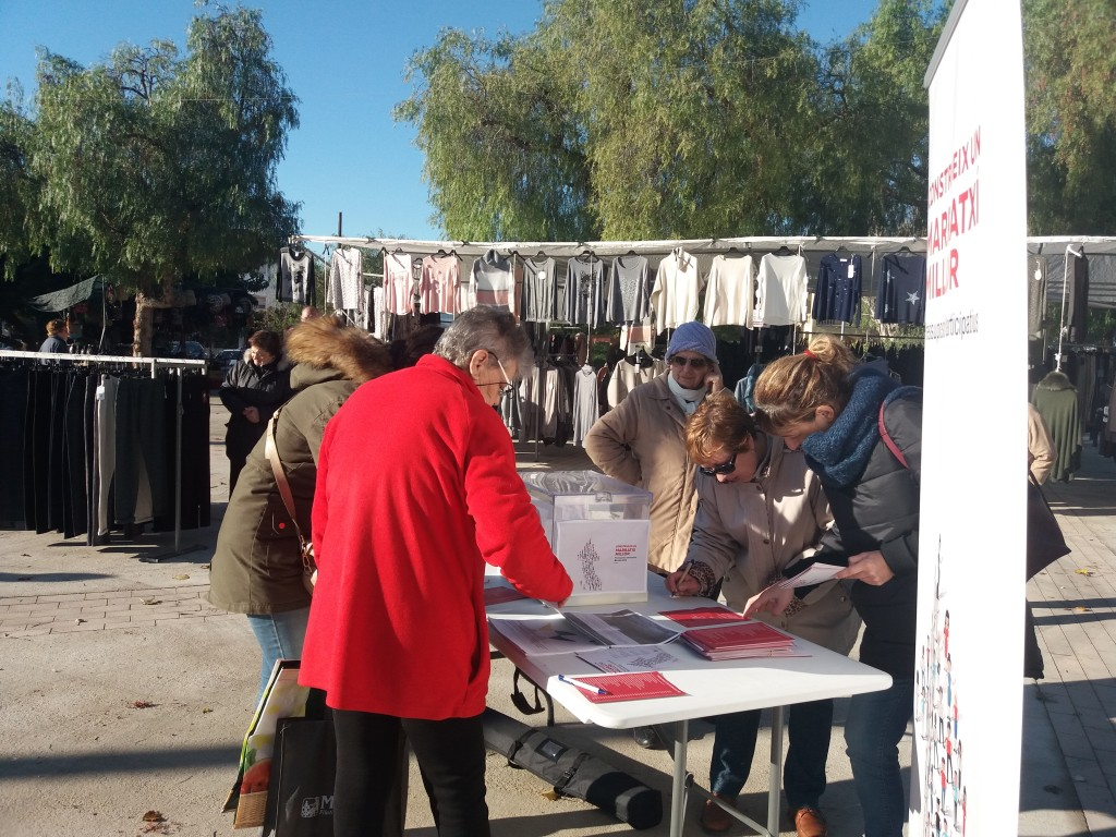 pressuposts participatius