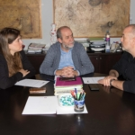 El Ayuntamiento otorga a la Associació Balear d'Esclerosi Múltiple (ABDEM) una concesión directa de 4.500 euros