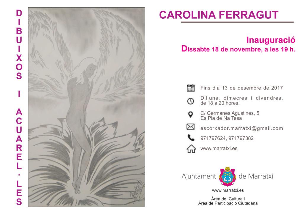 1711 Carolina Ferragut pla (1)