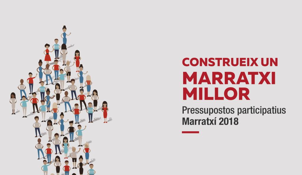 PRESSUPOSTSPARTICIPATIUS_2018-1
