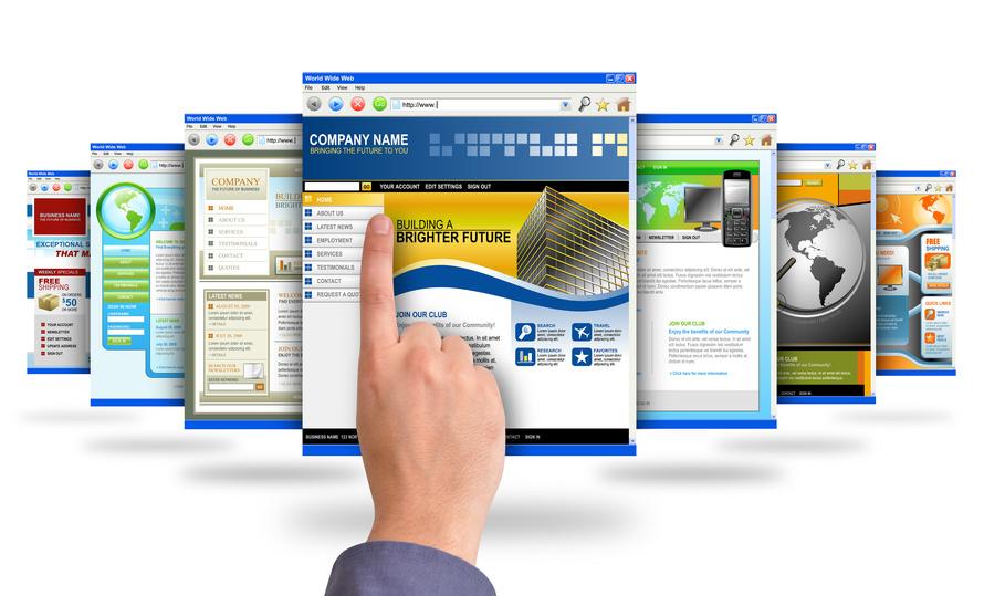 CREACIO-DE-PAGINES-WEB