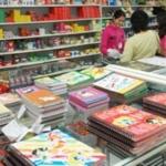 Ya se conoce la lista provisional de las personas que recibirán ayudas para la adquisición de libros y material escolar 2018-2019
