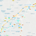Marratxí rebrà una subvenció de 15.000€ del programa europeu WiFi4EU per la instal·lació de punts d'internet gratuït