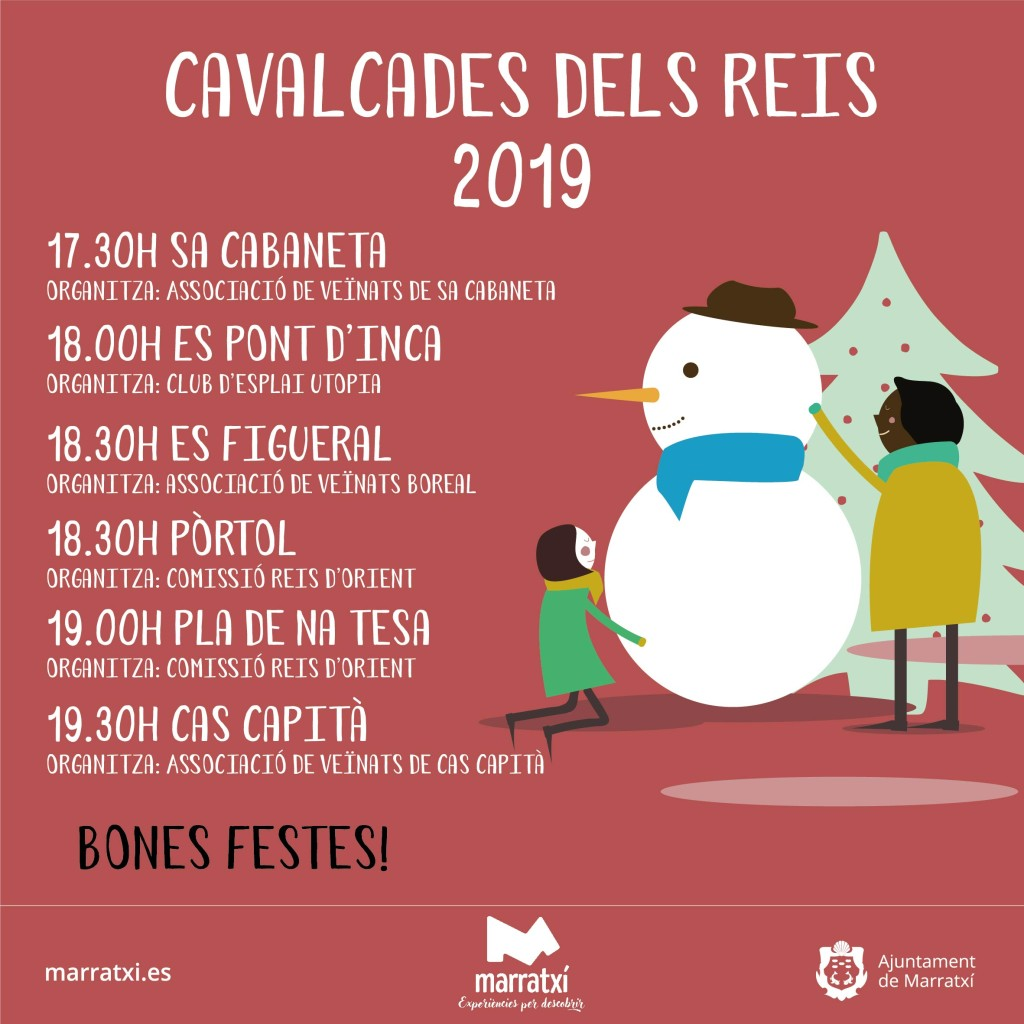 CAVALCADES 2019_corregida-02