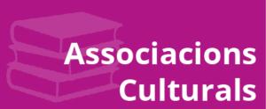 #Associacions Culturals