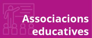 Associacions educatives