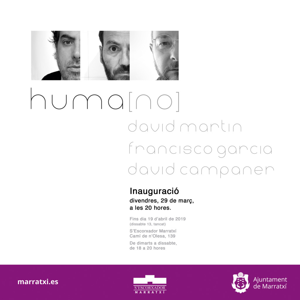 humano_red