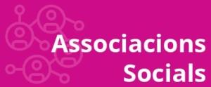 Associacions Socials
