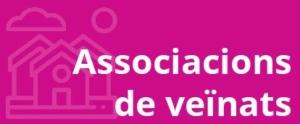 Associacions de veinats
