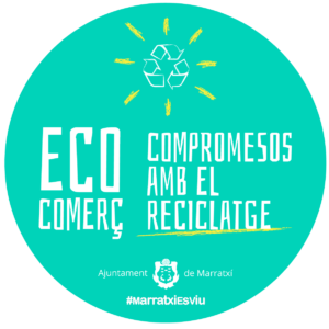 Eco-comerç