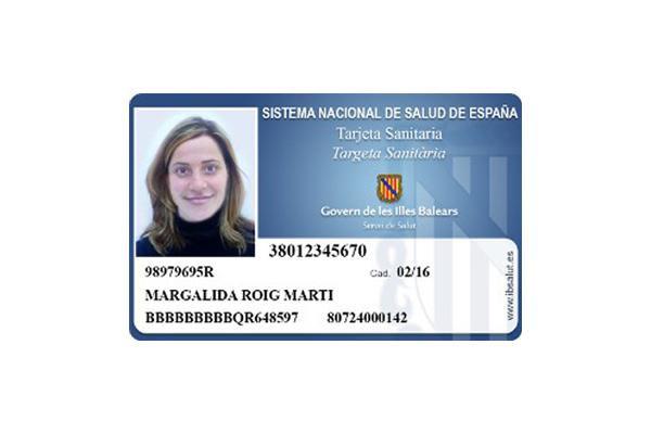 https://www.ibsalut.es/