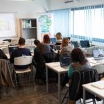 IComerç organiza una charla sobre aspectos básicos de la normativa comercial