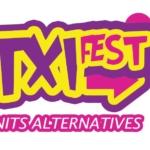 El sábado se celebra la primera edición de 'Txifest', una propuesta de ocio alternativo, con multitud de actividades para el público joven