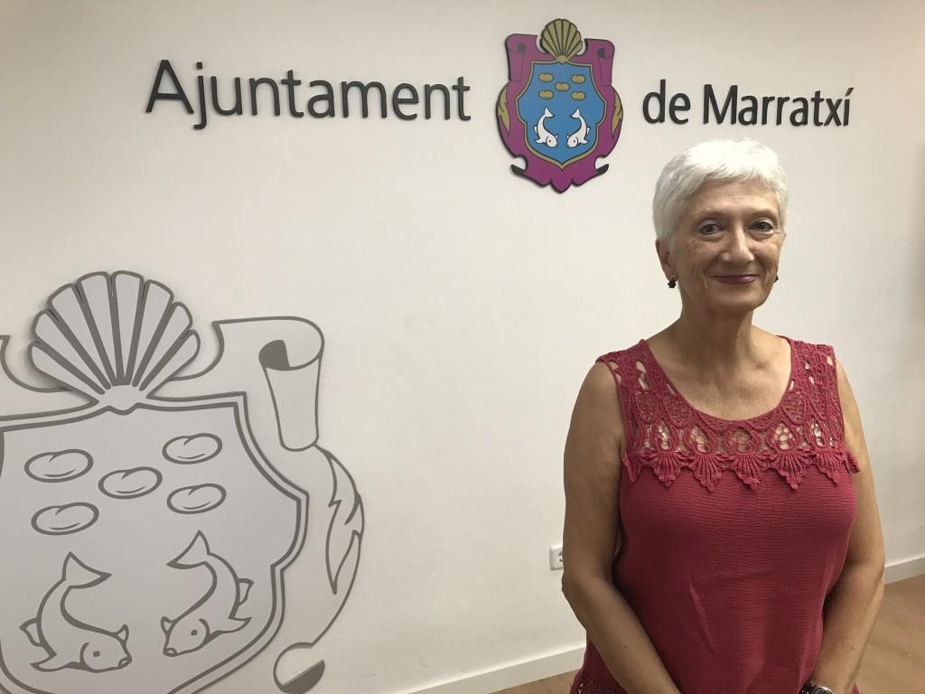 Eusèbia Rayó (Aj)