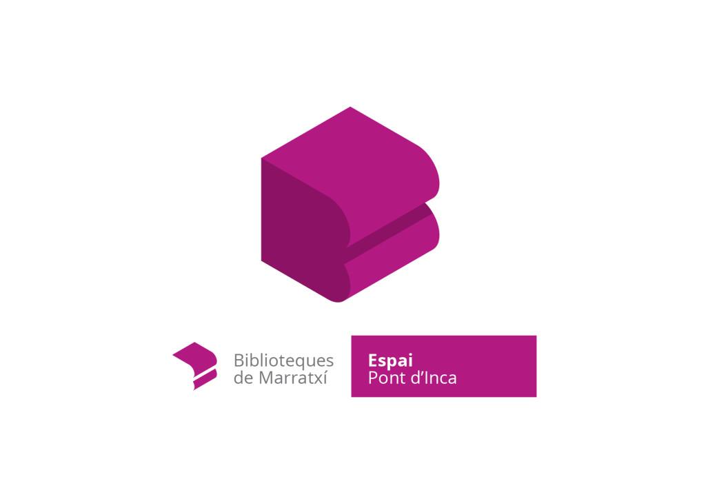 Logo Biblioteca_Ndp-02