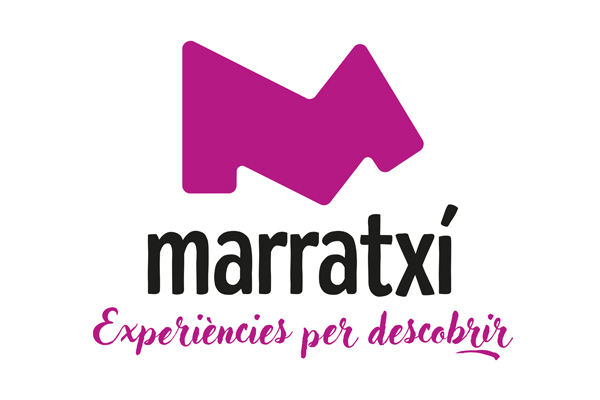 Logo Marratxí