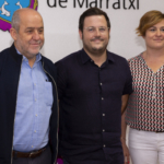 PSIB, MÉS i Idma-El Pi basen el seu acord per a la nova legislatura en un programa de 16 punts