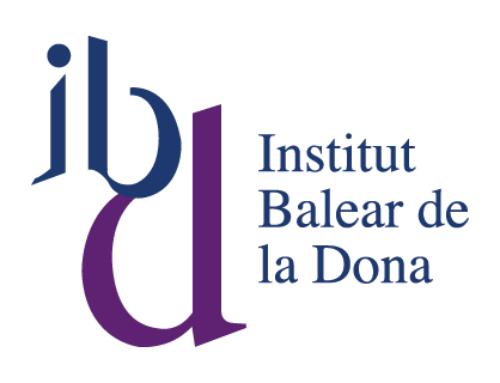 L'Ajuntament contracta una tècnica per fer feina en temes d'igualtat, gràcies a una subvenció  d'IB Dona