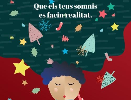 La programació de Nadal de Marratxí inclou actes de tot tipus pensats per a les famílies i a diversos nuclis del municipi