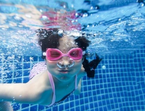 Marratxí obre les seves piscines municipals el pròxim 1 de juliol amb totes les mesures sanitàries i un aforament del 75%