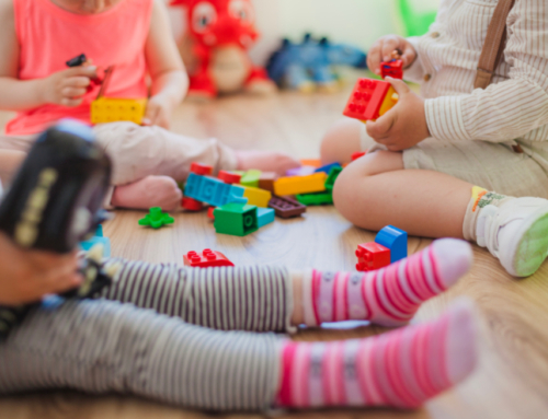 El Ayuntamiento abrirá una de las escoletas municipales de 0-3 años para ofrecer a las familias un servicio de conciliación durante el verano