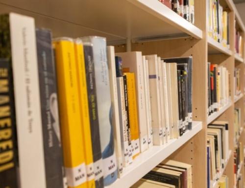 L'Ajuntament de Marratxí posa en marxa el programa de donació i préstec de llibres de text per al curs 2020/2021