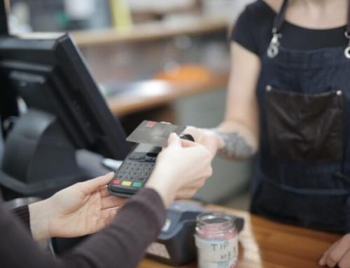 L'Ajuntament posarà en marxa dues línies d'ajudes a comerços i autònoms per pagar lloguers i despesa corrent