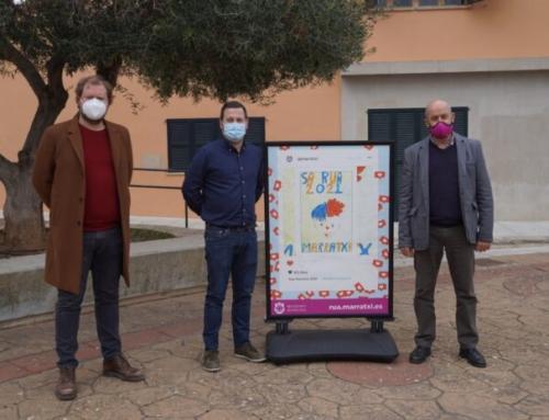 L'Ajuntament convoca un concurs online de disfresses per celebrar Sa Rua 2021