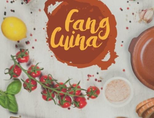 L'Ajuntament posa en marxa Fang Cuina 2021 en format vídeo per promocionar la gastronomia i la ceràmica de Marratxí